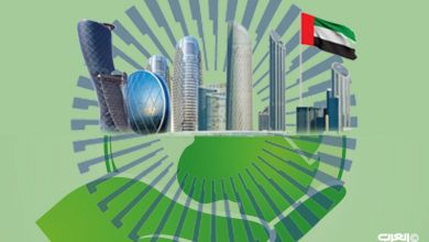 Photo of أبوظبي تحتضن سباق التحول الرقمي في طاقة المستقبل