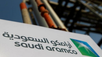 Photo of 26 % زيادة في واردات الصين النفطية من السعودية خلال شهرين