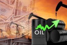 Photo of موازنة ألبرتا.. تعافي الاقتصاد مرهون بأسعار النفط