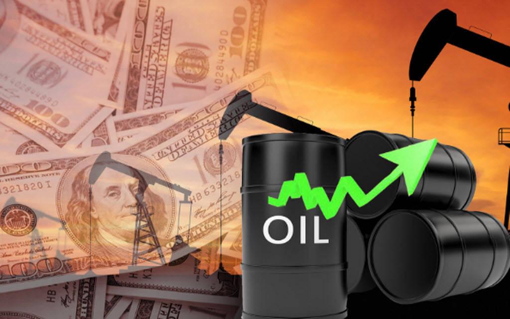 موازنة ألبرتا تراهن على أسعار النفط