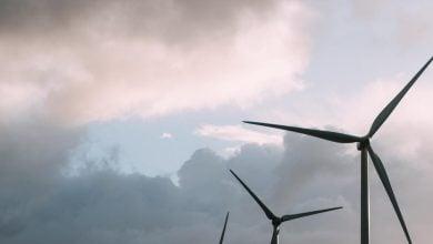 Photo of إيطاليا تخصص 28 مليار دولار لخطة تحول الطاقة