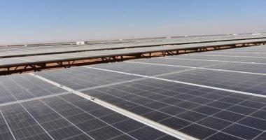 Photo of كورونا يتسبّب في إلغاء مشروع إنشاء محطّة الدبدبة للطاقة الشمسية في الكويت