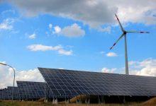 Photo of غالبية سكان تكساس يفضلون الطاقة المتجددة وتقليل الاعتماد على الفحم