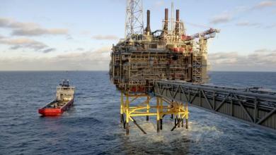 Photo of بعد ضغوط كبيرة.. النرويج تدرس تطبيق معايير بيئية لصناعة النفط