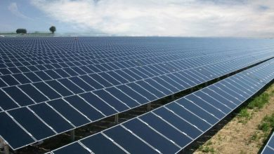 Photo of رسوم حماية هندية على وارداتها من الخلايا الشمسية