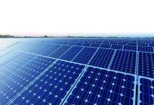 "Photo of 49 شركة ""مؤهّلة مسبقًا"" لمشروع طاقة شمسية سعودي بقدرة 1.2 غيغاواط"