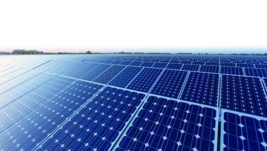 """Photo of """"كورونا"""" يعرقل انتعاشة الطاقة الشمسية في الولايات المتّحدة"""