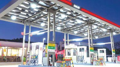 Photo of البترول: تحويل 17125 سيارة إلى الغاز الطبيعي خلال 3 أشهر