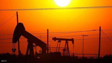 Photo of ربح صفري لمصافي النفط الإسرائيلية في الربع الرابع