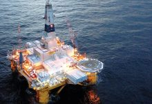 "Photo of النفط يقفز 3% على أكتاف ""العوامل التفاؤلية"""