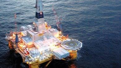 Photo of تكنولوجيا جديدة تساعد شركات النفط على توفير النفقات