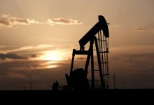 Photo of مكالمة ترمب وابن سلمان تقفز بأسعار النفط 25%