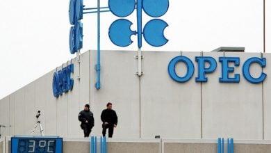 """Photo of مقال- د. محمد الشـطي يكتب لـ""""الطاقة"""" عن انعكاسات الاتفاق النفطي المشروط بمشاركة المكسيك"""