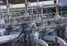 Photo of الجزائر تجدد ثالث عقود الغاز الطبيعي مع إيطاليا