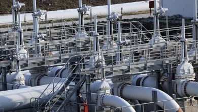 Photo of الجزائر تتوقّع تراجعًا حادًّا في صادراتها من الغاز خلال 5 سنوات