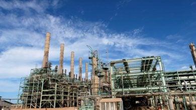 Photo of رئيس مؤسسة النفط الليبية يعلن خططا لزيادة إنتاج النفط والغاز