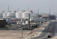 Photo of صفقات الغاز المسال العملاقة… السعودية تتجه لشراء أطنان من الغاز الطبيعي الأمريكي