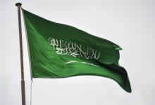 "Photo of انخفاض صادرات النفط السعودي في يوليو التزامًا باتّفاق ""أوبك +"""