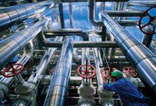 Photo of إندونيسيا: زيادة مفرطة في الغاز جراء جائحة كورونا