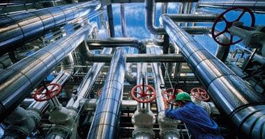 Photo of صادرات أميركا من الغاز الطبيعي المسال تهبط لأدنى مستوى في 13 شهرًا