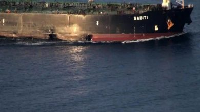 Photo of إيران تخفض مستهدف بيع النفط في الموازنة الجديدة