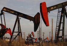 Photo of الكرملين يعلن عدم التواصل مع السعودية حول أسعار النفط وسط مباحثات روسيّة أميركيّة