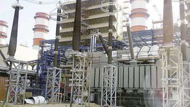 Photo of «سيمنس»: إنتاج الكهرباء من محطة غرب بكر لطاقة الرياح في خليج السويس 2021