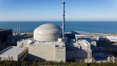 Photo of تحالف روسي فرنسي أميركي لمناقصة محطّة طاقة نووية بلغاريّة