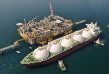 Photo of أديبك 2020.. البحرين تستعرض 4 مشروعات في قطاع النفط والغاز