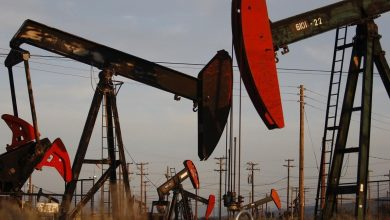 Photo of يو.بي.إس يخفض توقّعات أسعار النفط 10 دولارات أخرى