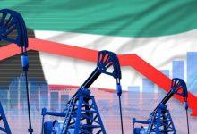 Photo of 17.3 مليار دولار إيرادات نفطية للكويت في 8 أشهر