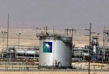 Photo of السعودية لرفع إنتاجها النفطي لأكثر من 10 ملايين برميل يوميًا