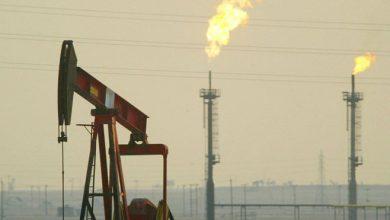 Photo of أسعار النفط تتجه لتسجيل أسوأ ربع في التاريخ