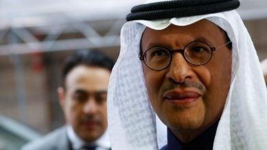 Photo of وزير الطاقة السعودي: تعميق تخفيضات النفط لإعادة التوازن إلى السوق