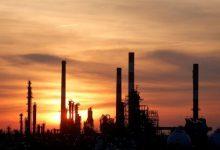 "Photo of مقال- محمد الشطي يكتب لـ""الطاقة"": أسعار النفط سترتفع، ولكن ستبقى في نطاق 45-55 دولارًا"