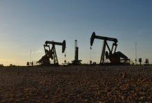Photo of أسعار النفط ترتفع في جلسة تشهد تذبذبًا حادًا