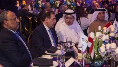 Photo of دراجون أويل الإماراتية توسع استثماراتها بقطاع البترول المصري