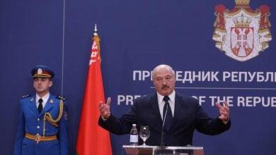 Photo of وكالة: روسيا البيضاء تبحث عن بدائل للنفط الروسي