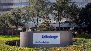 Photo of شلومبرجر تتجاوز توقعات الأرباح وتخطط لمزيد من خفض التكاليف
