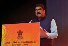 Photo of الهند تستعدّ لإطلاق مزايدة ضخمة لإنتاج الغاز