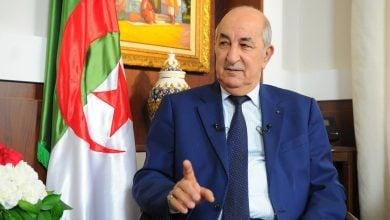 Photo of لهذا السبب .. الغاز الصخري سلاح استراتيجي في يد الجزائر