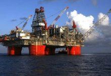 "Photo of لوك أويل: مقترح ""المليون برميل"" كاف لضبط أسواق النفط"