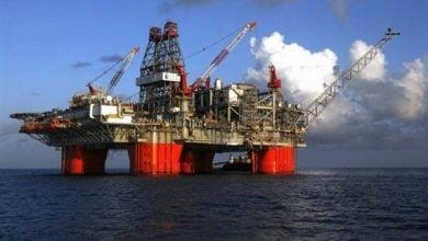 Photo of مصر تنتج 7.2 مليار قدم مكعبة من الغاز الطبيعي يوميًا