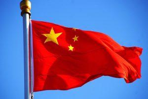 أسعار النفط والصين