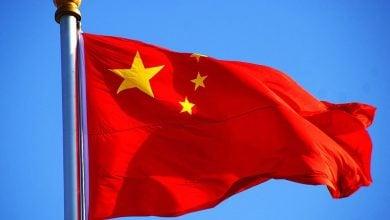Photo of الصين ترفع حصص واردات النفط الخام غير الحكومية 20%