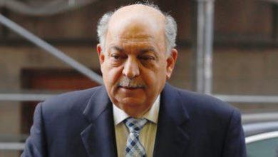 Photo of ما الذي دفع العراق لتعيين رئيس جديد لمراقبة عقود النفط؟