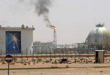 """Photo of أرامكو تعلن خروج السعودية من قائمة """"انبعاثات الميثان"""""""