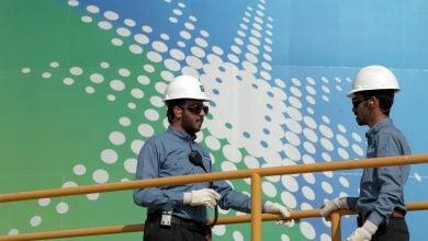 Photo of السعودية تُبقي إمدادات النفط عند 12.3 مليون برميل يوميًا الأشهر المقبلة