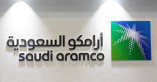 Photo of أرامكو ترفع أسعار بيع خام يوليو بعد اتفاق أوبك+