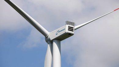 Photo of ارتفاع أرباح نوردكس الألمانية لطاقة الرياح العام الماضي